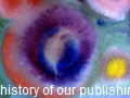 history of our publishing house