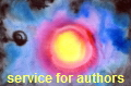 service for authors